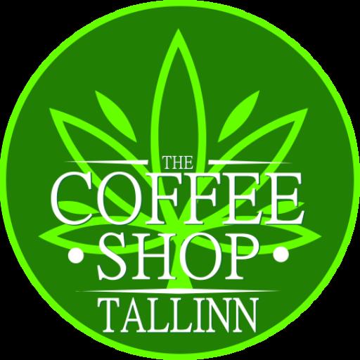 the CoffeeShop Tallinn